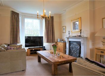 Thumbnail 5 bed detached house for sale in Uxbridge Road, Rickmansworth