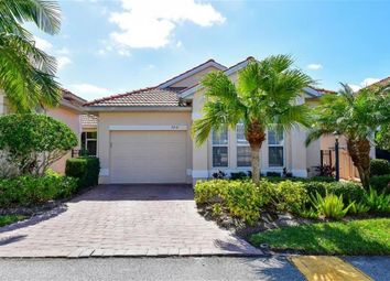 Thumbnail Property for sale in 3212 78th Ave E, Sarasota, Florida, United States Of America