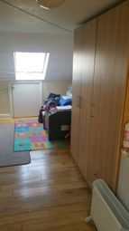 Thumbnail Room to rent in Elmar Road, Haringey, London