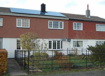 Thumbnail 3 bed semi-detached house to rent in Mayfair Place, Tuxford, Newark