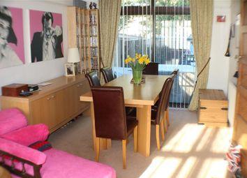 Thumbnail 3 bedroom semi-detached house for sale in Aldersmead Avenue, Shirley, Croydon, Surrey