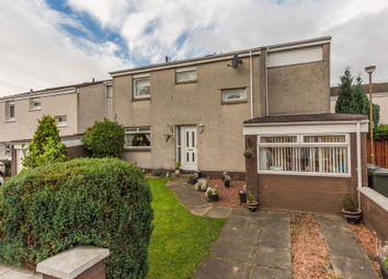 Thumbnail 4 bed property for sale in 59 Provost Milne Grove, South Queensferry