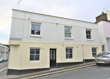 1 bed flat to rent in Union Street, St. Leonards-On-Sea TN38
