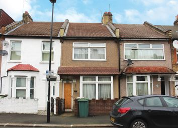 Thumbnail 2 bedroom terraced house for sale in Brock Road, Plaistow