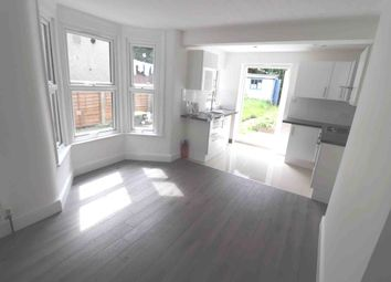 Thumbnail 3 bed property to rent in Kangley Bridge Road, London