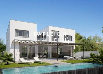 Thumbnail 5 bed property for sale in Mas Alba, Sitges, Spain