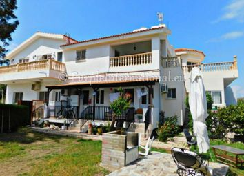 Thumbnail 6 bed villa for sale in Elia Tavrou, Neo Chorio, Cyprus