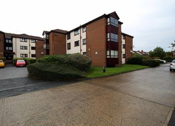 Thumbnail 1 bed flat to rent in King Henry Court, Sunderland
