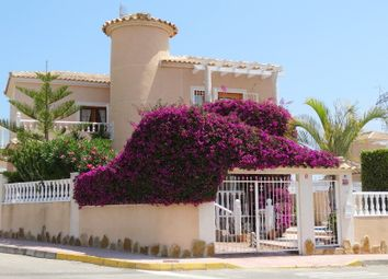 Thumbnail 2 bed villa for sale in Benijofar, Valencia, Spain