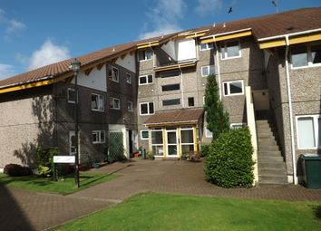 Thumbnail 3 bed maisonette for sale in 52 Fairhaven, Kirn, Dunoon
