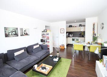 Thumbnail 2 bedroom flat to rent in 98 Millau, 2 Kelham Riverside, Sheffield