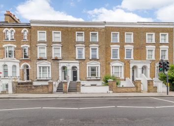 1 bed flat for sale in Trinity Road, London, London SW17