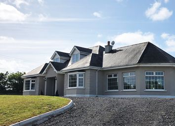 Thumbnail 4 bed detached house for sale in Ballyvake, Edermine, Enniscorthy, Wexford County, Leinster, Ireland