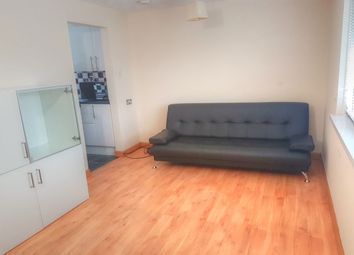 Thumbnail Studio to rent in Aldeburgh Avenue, Newcastle Upon Tyne