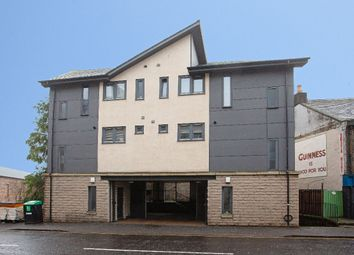 Thumbnail 3 bed flat for sale in 200B Perth Road, Dundee