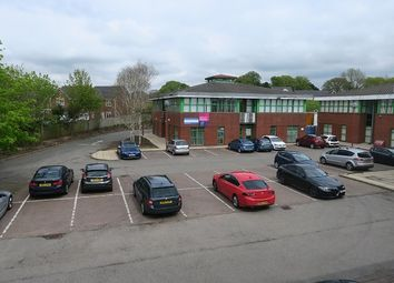 Thumbnail Office for sale in Library Road, Chorley