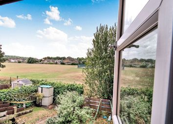Thumbnail 3 bed property for sale in Pincott Place, London