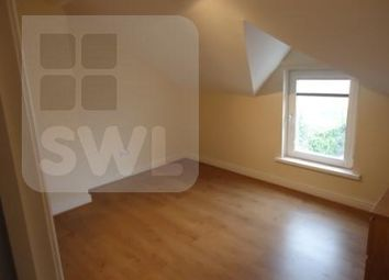 Thumbnail 1 bedroom flat to rent in Richmond Road, Cardiff