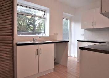 2 bed maisonette for sale in Milford Gardens, Wembley HA0