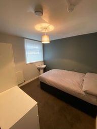 Room to rent in Vernon Road, Kirkby-In-Ashfield, Nottingham NG17