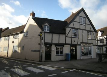 Thumbnail Office to let in Smith Street, Warwick
