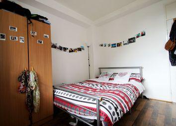 Thumbnail Room to rent in 14, Camden Road, Camden