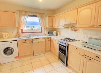 Thumbnail 2 bedroom bungalow for sale in Newmoor Close, Amble, Morpeth