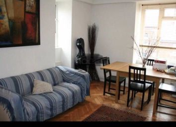 Thumbnail 3 bed flat to rent in Nelsons Row, London