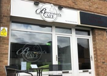 Thumbnail Restaurant/cafe for sale in Main Street, Markfield