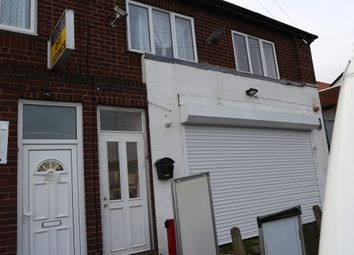 Thumbnail 2 bedroom flat to rent in Harborne Lane, Harborne