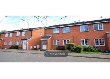 Thumbnail 1 bed flat to rent in Tibbermore Road, Glasgow
