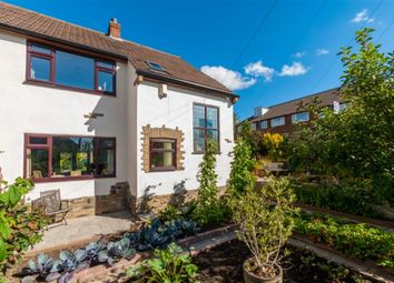 Thumbnail 3 bed semi-detached house for sale in Owlcotes Road, Pudsey, 28