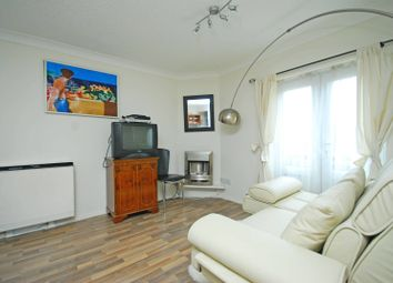 2 bed property for sale in Cunard Walk, Canada Water, London SE16