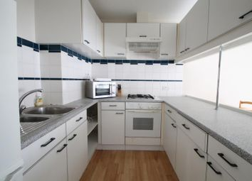 Thumbnail 1 bedroom flat to rent in Clarence Street, Kingston Upon Thames