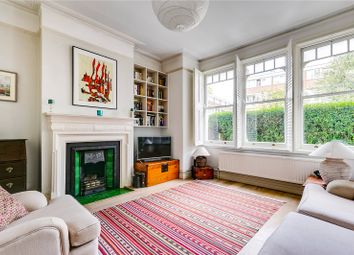 2 bed maisonette for sale in Franciscan Road, London SW17