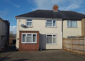 5 bed semi-detached house to rent in Dene Road, Oxford OX3