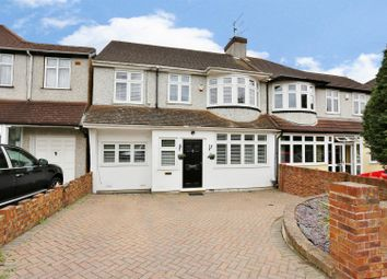 Thumbnail 5 bedroom semi-detached house for sale in Woodside Road, Bexleyheath