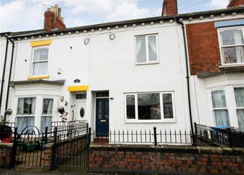 Thumbnail 2 bedroom property for sale in St Georges Road, Hull, East Riding Of Yorkshire
