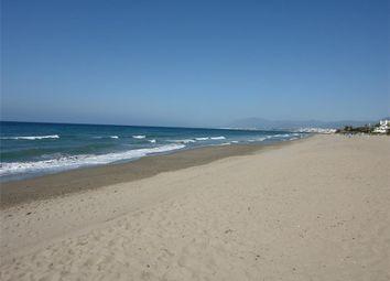 Thumbnail Land for sale in Bahia De Marbella, Marbella East, Malaga