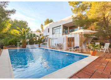 Thumbnail 4 bed villa for sale in West Coast, Ibiza, Spain