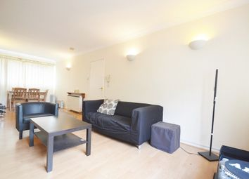 Thumbnail 2 bed flat to rent in Park View Court, Roundhay, Leeds
