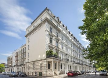Thumbnail 1 bed flat for sale in St Stephens Gardens, Notting Hill, London
