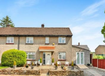 Thumbnail 2 bed semi-detached house for sale in Chipping Grove, Burnley, Lancashire