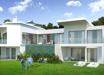 Thumbnail 4 bed villa for sale in 29602 Montua, Málaga, Spain