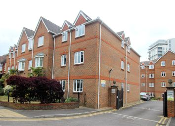 Thumbnail 1 bedroom property for sale in York Road, Woking, Surrey