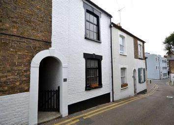Thumbnail 2 bed property for sale in Thanet Road, Broadstairs, Kent