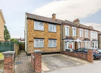 3 bed detached house for sale in Moffat Road, Thornton Heath, Surrey CR7