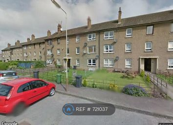 3 bed flat to rent in Craigmount Place, Dundee DD2