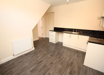 2 bed flat to rent in St. Barnabas Road, Middlesbrough TS5