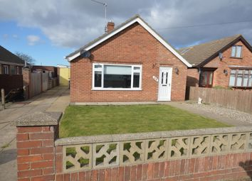 3 bed detached bungalow for sale in Winifred Way, Caister-On-Sea, Great Yarmouth NR30